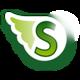 Logo SparkAngels