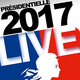 Logo Politique Live iOS