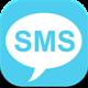 Logo Aiseesoft Transfert iPhone SMS