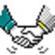 Logo JPX (Juste Prix)
