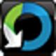 Logo Altaro Backup FS