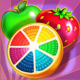 Logo Juice Jam iOS