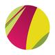 Logo Gravit Designer Linux