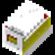 Logo DatAdmin Professional
