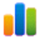 Logo PDF2AFP Transform Server