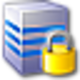 Logo JSCAPE Secure FTP Server