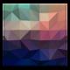 Logo Fracta Pro Live Wallpaper