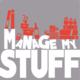Logo MaMystuff