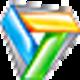 Logo @promt Professional Translator GIANT
