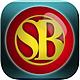 Logo Superbuzzer iOS