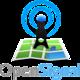 Logo Cartes 3G/4G/WiFi et Speedtest