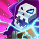 Logo Dungeon Break Android