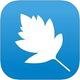 Logo StarLeaf iOS
