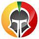 Logo Titan Browser