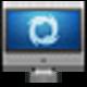 Logo PowerTools Lite 2013