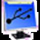 Logo USB Redirector RDP Edition