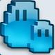 Logo muCommander