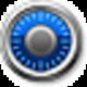 Logo MEO File Encryption for Mac