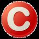 Logo Copyright2Image