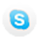 Logo Call Recorder and Auto Answer for Skype