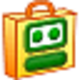 Logo Pass2Go
