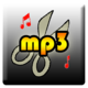 Logo MP3 Cutter Android