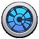 Logo Daisydisk Mac