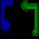 Logo Desktop Macros