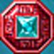 Logo The Treasures Of Montezuma