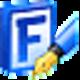 Logo FontCreator Home Edition