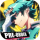 Logo Extraordinary Ones: Anime-style 5V5 MOBA IOS