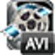 Logo Emicsoft AVI Convertisseur