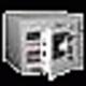 Logo SkyObsSafe