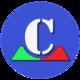 Logo Cryptstory IT