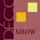 Logo Décoshow
