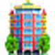 Logo Hotel Mogul