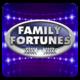 Logo Family Fortunes