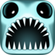 Logo Seashine iOS