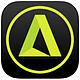 Logo Appy Geek iOS