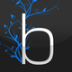 Logo Bloomee – Culture Générale
