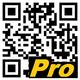 Logo QR Pro