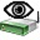 Logo Wireless Network Watcher