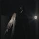 Logo Silent Hills P.T. Remake