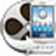Logo 4Videosoft Google Vidéo Convertisseur