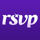 Logo RSVP Dating