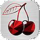 Logo Diondine PC version 6