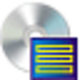 Logo SamLogic CD Menu Creator