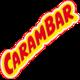 Logo Blagues Carambar