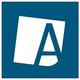 Logo Acteur.fr SESAM Vitale