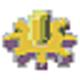 Logo Visual Split Studio